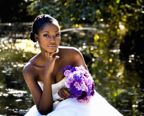 dallas-bridal-photography