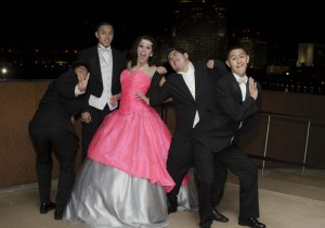 dallas-quinceanera-photography