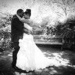 wedding 25