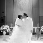 wedding 46