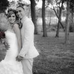 wedding 48