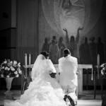 wedding 49