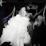 wedding 53