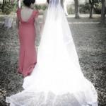 wedding 56