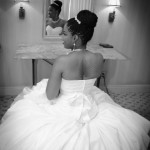 wedding 69
