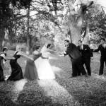 wedding 71
