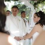 wedding 76