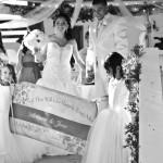 wedding 83