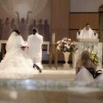 wedding 84