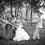 wedding 90