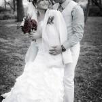 wedding 92