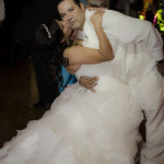 wedding 94