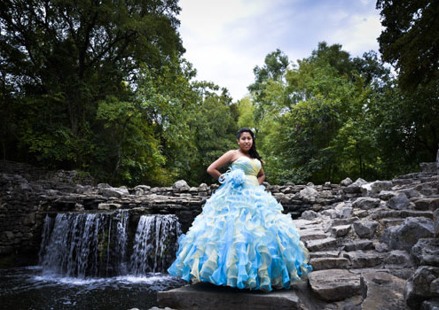 dallas-quinceañera-photography