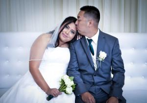 dallas-wedding-images