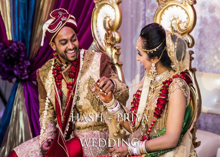 Indian Wedding Phographer