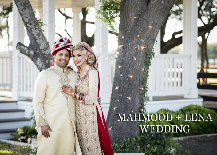 Wedding Photography Packages Dallas: Dallas Indian Wedding Photography