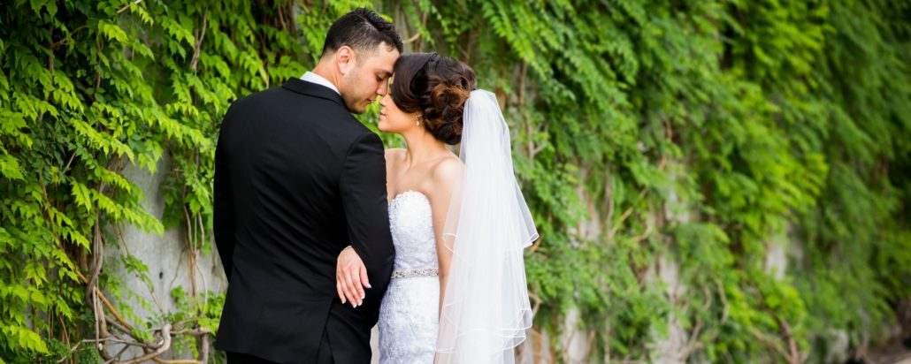 Why You Should Hire a Wedding Photographer