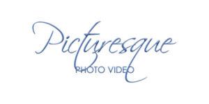 Picturesque Photo Video